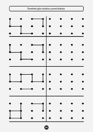Vale Design free printable maze ile ilgili görsel sonucu