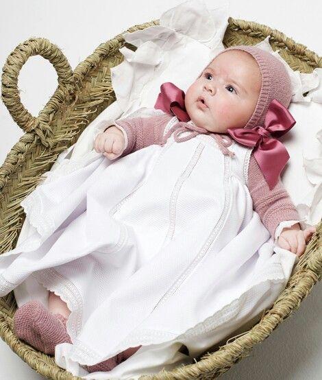 boneca <3
