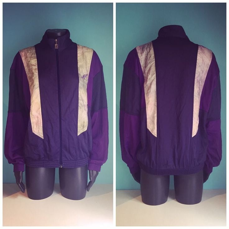 On instagram by thegabbershop #angerfist #gabbermadness (o) http://ift.tt/1SiG7Pq australian purple jacket size 46 like new. Info & price by pm here or mail us at thegabbershop@hotmail.com #gabba #mastersofhardcore #ruffneck #vintage #gabberwear #aussie  #traxtorm #australian #australianbylalpina #hakke #hardcore #hardcore4life #hardcoreforlife #gabbawear #thunderdome #thegabbershop #gabbershop