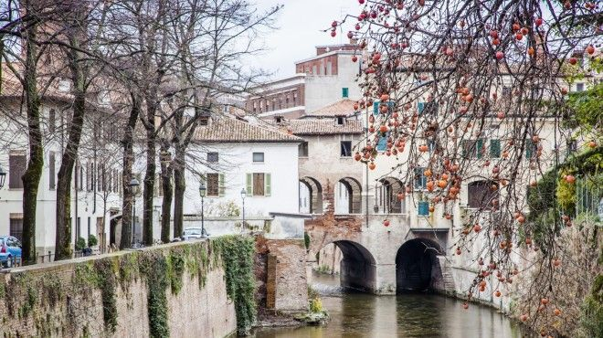 10 things to do in Mantua, Italy - Discover an underappreciated gem of a city in Lombardy – on foot, by boat or on two wheels