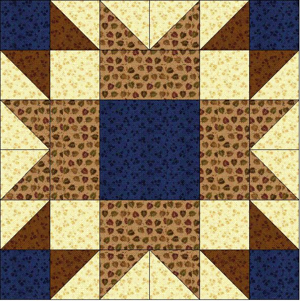 Quilt Patterns From Squares : 17 Best images about 50 State Quilt Blocks on Pinterest Quilt, Washington state and The vote