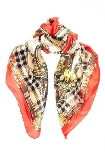 Aryton szal / shawl