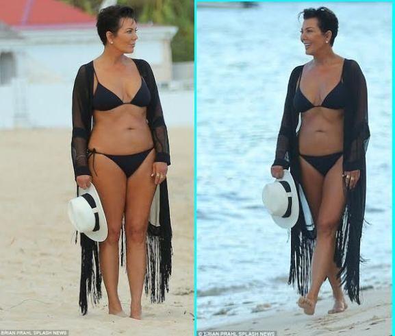 48 Best Jenner's & Kardashian's Images On Pinterest