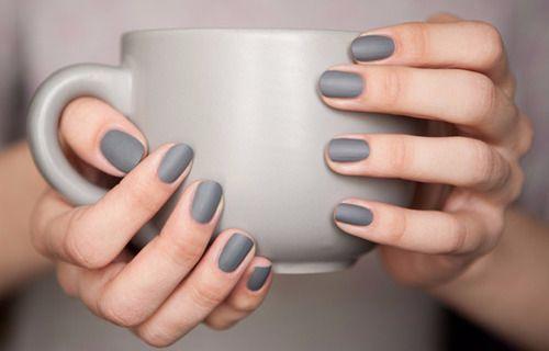 Jaki manicure do Ciebie pasuje?