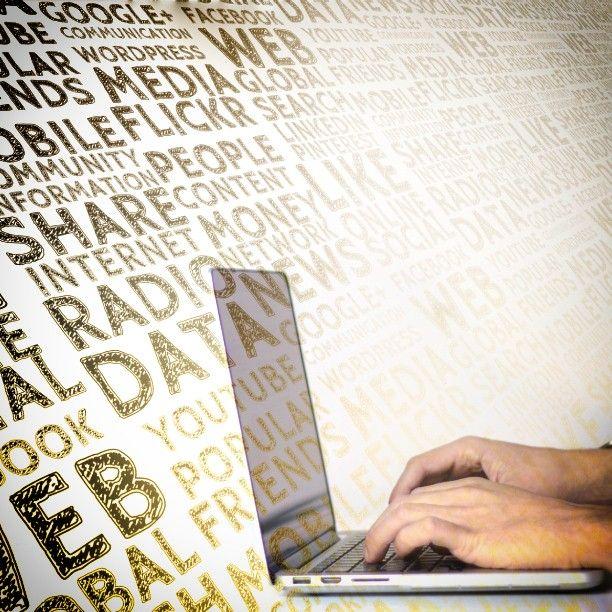 Internet e il World Wide Web