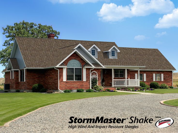 100 Ideas To Try About Stormmaster 174 Shake Roofing Shingle