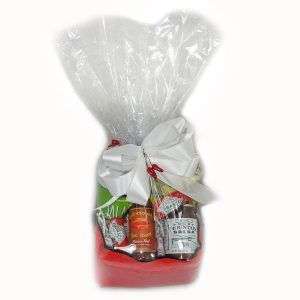 BBKase Some Like It Hot Colorado Gift Basket Ideas #Baskets #GiftBasket #CorporateGiftBasket #BasketKase #Colorado   https://bbkase.com Customizing Corporate Gift Baskets