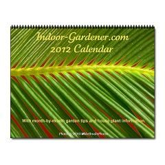 Indoor Gardening Gifts 7 best indoor gardening gift ideas images on pinterest indoor indoor gardener 2013 calendar 2012 indoor gardener calendar upositive batya sez workwithnaturefo