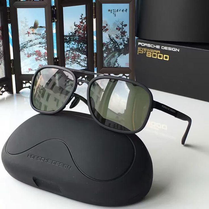 porsche Sunglasses, ID : 57970(FORSALE:a@yybags.com), wallets on sale, backpacks for hiking, organizer purse, handbags for cheap, wallets online, luxury bags, backpack laptop bag, handmade purses, cheap leather bags, hobo 1, men leather briefcase, womens wallet, cheap handbags online, briefcase on wheels, discount designer purses #porscheSunglasses #porsche #small #handbags