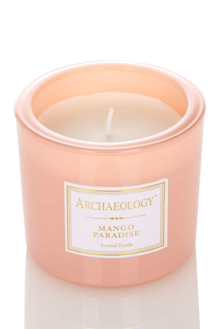 1641 best images about home decor on pinterest shops for Spa smelling candles