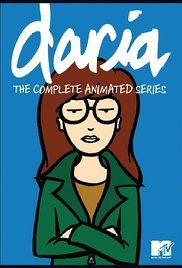 Daria Streaming Saison 3. A smart and cynical girl goes through teenage life as a proud outsider in a world of mainly idiotic adolescents and condescending adults.
