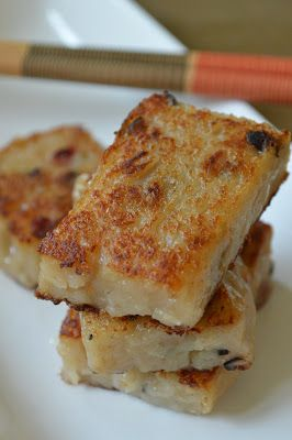 127 best finger foods images on pinterest cooking food birthdays pan fried radish or turnip cake dimsumptuous authentic chinese recipeschinese food forumfinder Choice Image