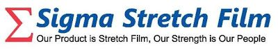 Quick Packaging News: Sigma Stretch Film Price Increase for Sept 23rd 20...