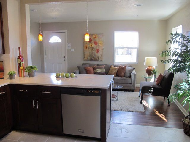 Sherwin Williams Bungalow Beige Paint Colors Pinterest Cottages Interior Doors And Interiors