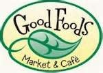Good Foods Cafe - Lexington KY