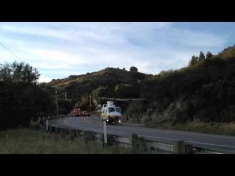 LAcoFD Rocks - YouTube