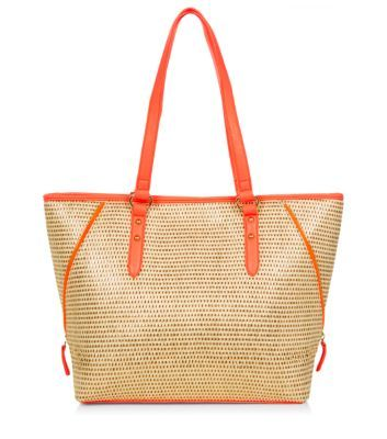 20 best images about Beach Bags on Pinterest
