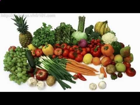Como Curar la Diabetes Mellitus Tipo 2 - Tratamiento Dieta Para Revertir La Diabetes - nodiabetestoday.c...
