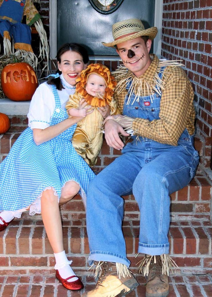 costume parade parade fabulous family costumes family halloween costumesbaby - Baby Boy Halloween Costumes 2017