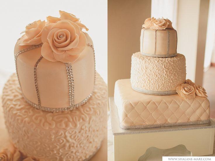 Zakopane Wedding | Shalane Mare Photography