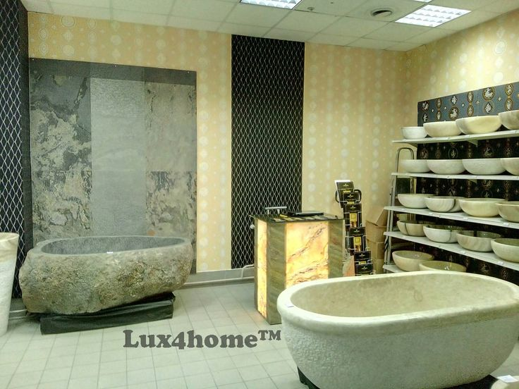 Lux4home™ - Start cooperating with us...