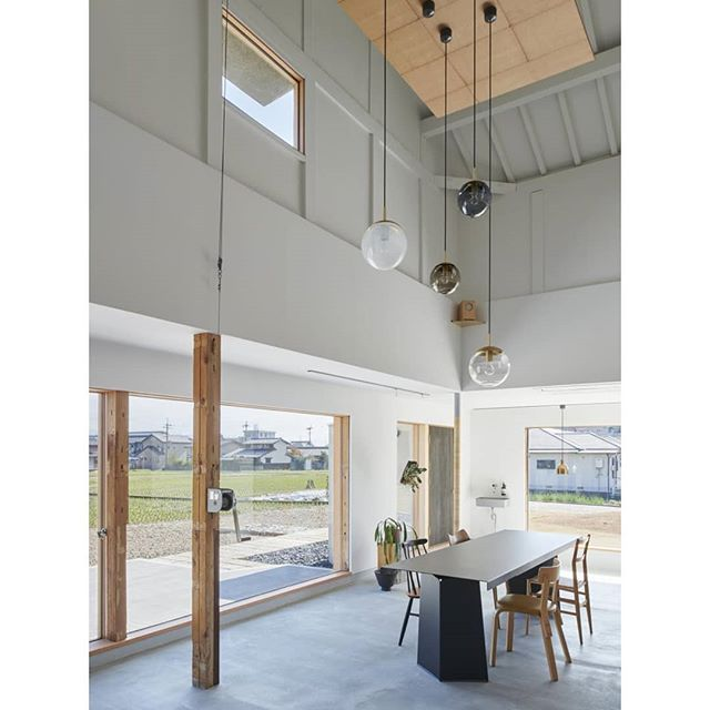New Light Potterys New Hq In Nara Japan Merges Old And New Https