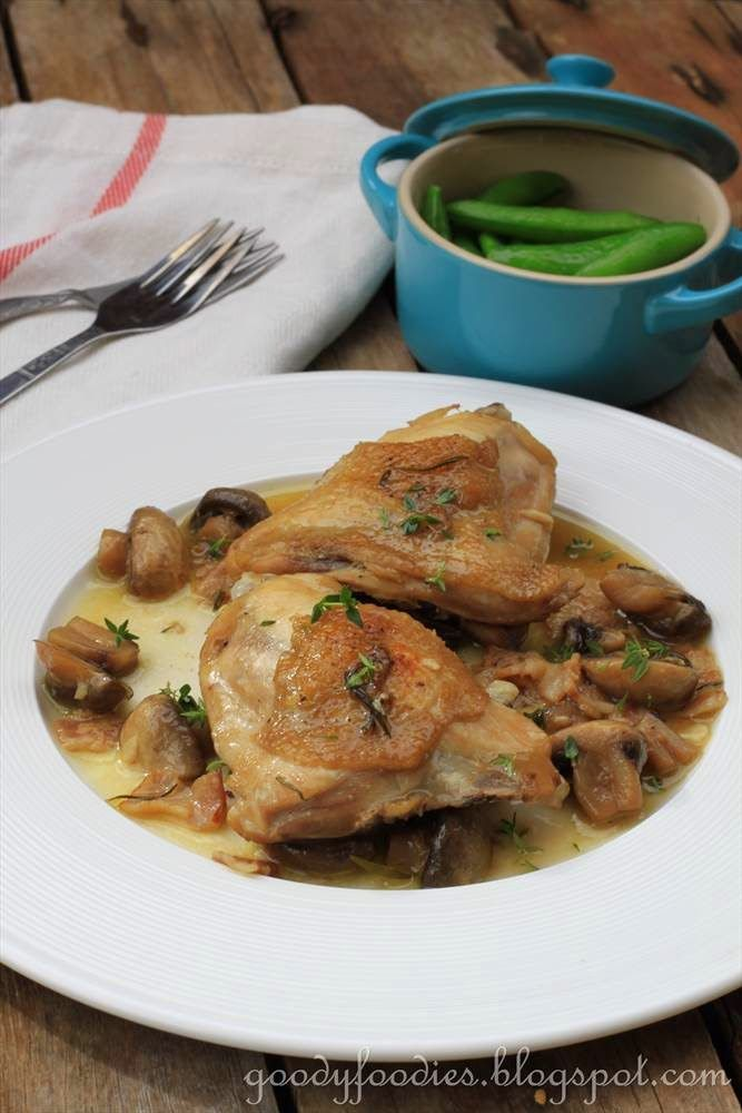 52 best recipes gordon ramsay images on pinterest chef gordon