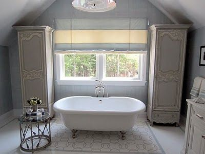 Photo Gallery Website Have you ever thought an attic can be the perfect space for an extra bath If your answer is yes and you are considering such a change for your home then f