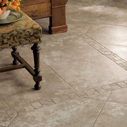 Check Out This American Olean Product Ash Creek In Almond