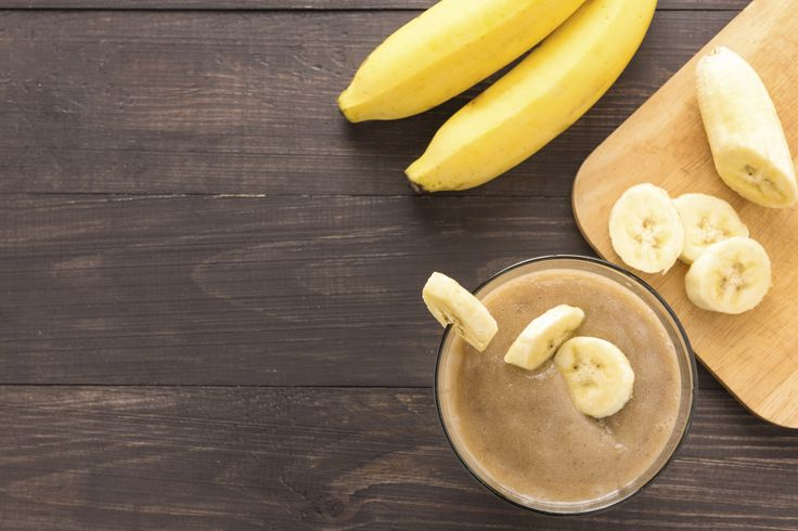 Banish the bloat: 20 foods to fix a gassy stomach