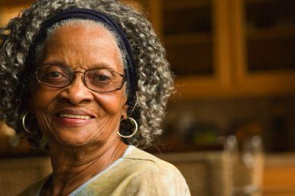 Spotlighting the Launch of the DOJ's Elder Justice Website - http://www.socialworkhelper.com/2014/10/01/spotlighting-the-launch-of-the-doj-elder-justice-website/?Social+Work+Helper