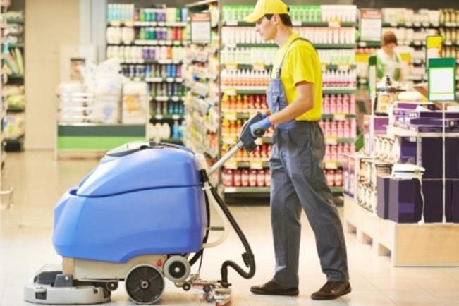 Daily Store Cleaning Services Omaha Ne To Maintain The Health And Hygiene Standards By Which Ev Cleaning Service Deep Carpet Cleaning Office Cleaning Services