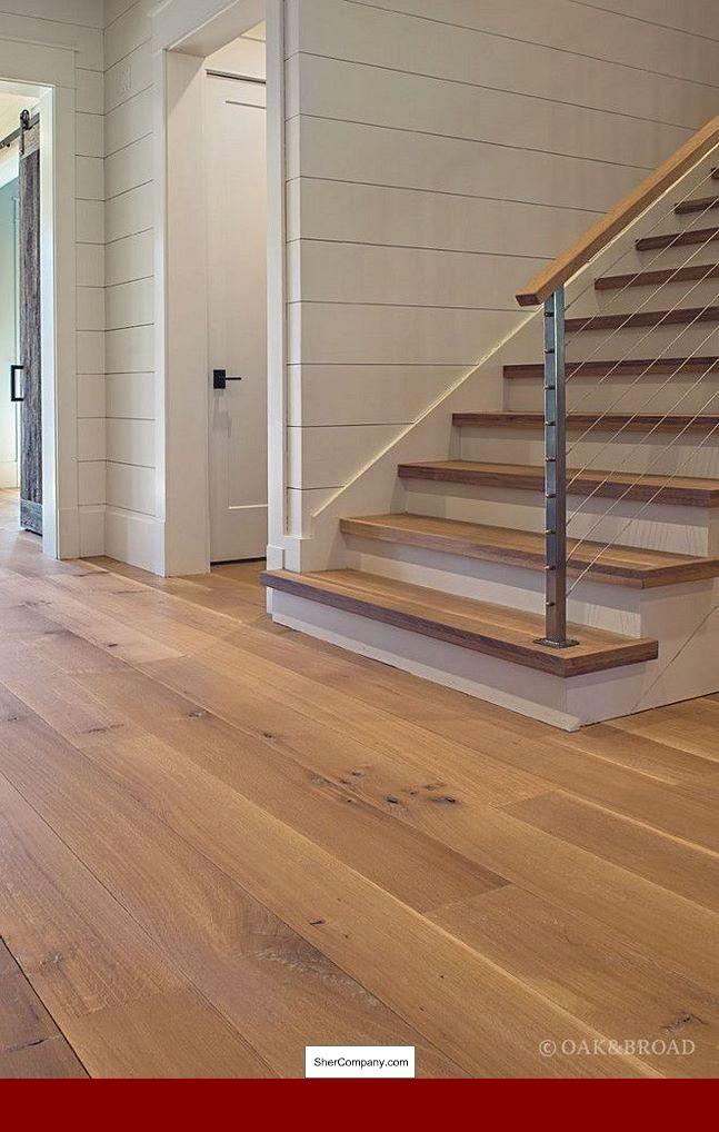 Oak Wood Flooring Ideas Dark Laminate Flooring Ideas And Pics Of