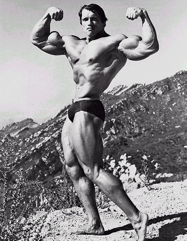Arnold Schwarzenegger The Best Gallery Of This Bodybuilding Icon Arnold Schwarzenegger Bodybuilding Schwarzenegger Bodybuilding Arnold Schwarzenegger