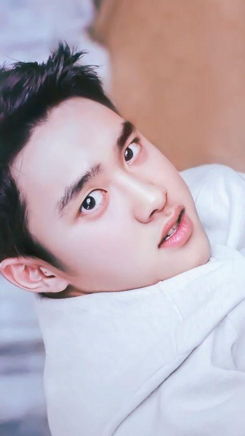 Image de exo, exol, and kpop