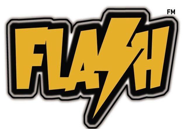 Check out FlashFmChile on ReverbNation