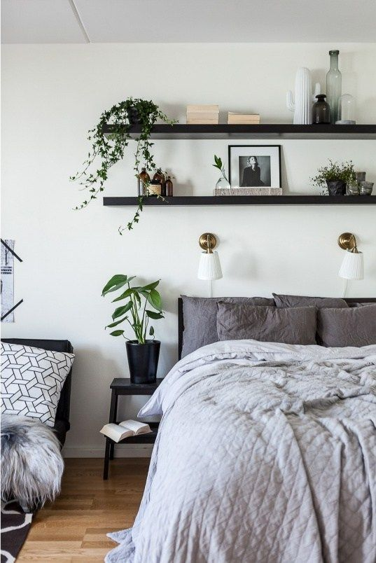 1000 id es sur le th me appartement d 39 tudiant sur pinterest appartemen - Deco appart etudiant ...