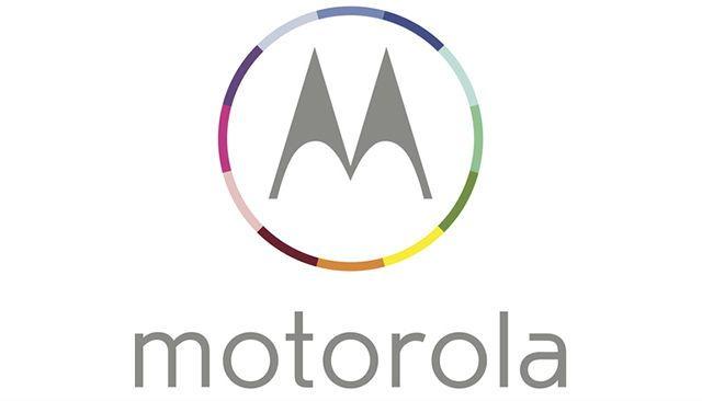 Motorola Australia advises the entire Moto E, G and X range should now have Android 4.4.4