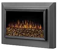 218 Best Images About Electric Fireplaces On Pinterest