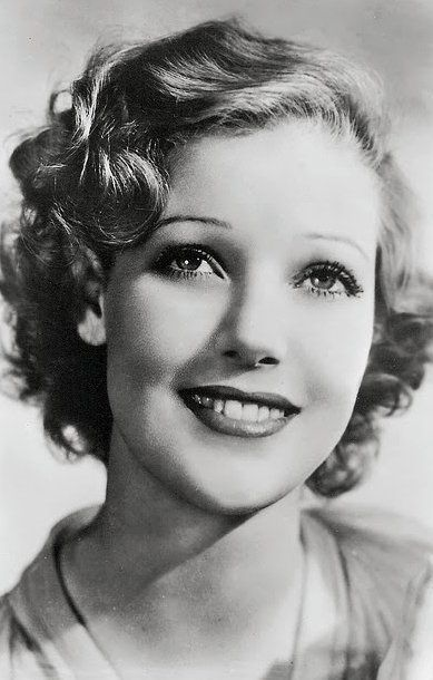 465 Best Images About Loretta Young On Pinterest