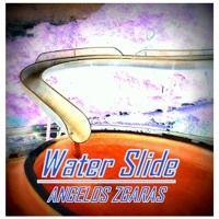 Water Slide(Demo) by Dj Angelos Zgaras on SoundCloud