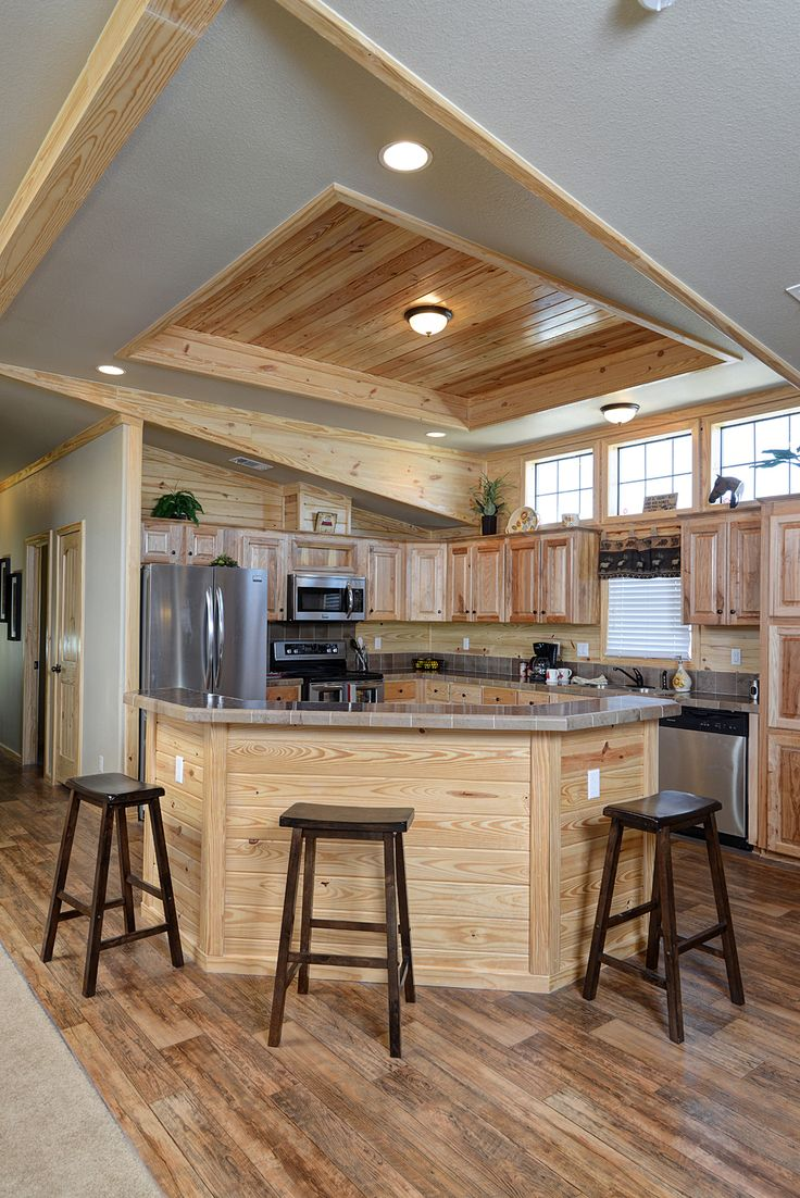 31 Best Kitchen Perfection Images On Pinterest