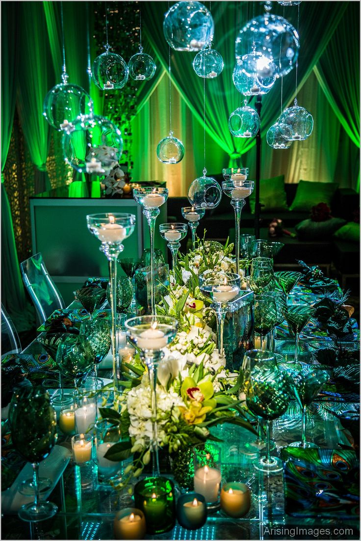 245 best decoration scrapbook images on pinterest parties