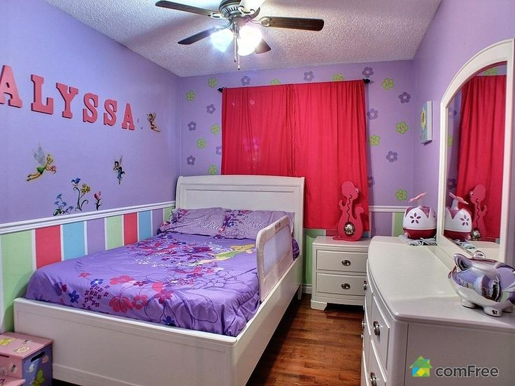 How To Decorate Bedroom 152 best kids bedding images on pinterest | kid bedrooms, youth