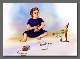 childhood-years02