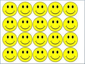 Καρτέλες σε μέγεθος Α4 με κανόνες για την τάξη του νηπιαγωγείου. Με τη θετική αλλά και την αρνητική συμπεριφορά και με φατσούλες θετικές και αρνητικές για να μετράμε τη θετική και την αρνητική συμπεριφορά.