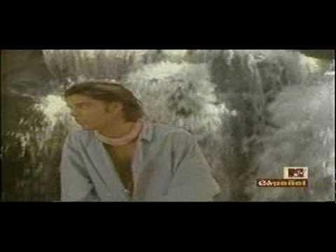 Ricky Martin - Fuego Contra Fuego