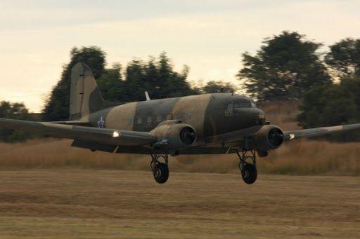 "Bayou Renaissance Man: Weekend Wings #39: South Africa's ""Franken-Mirages"", Part 1 of 3"