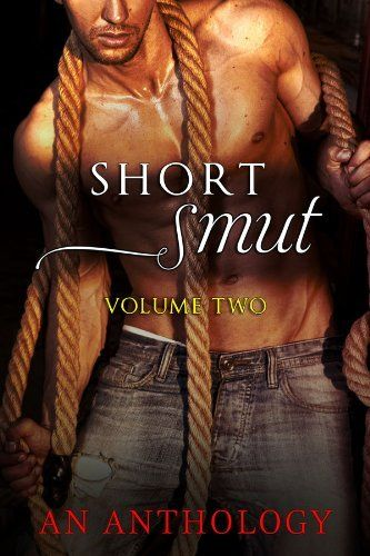 erotica woman explicit short stories ebook bmzfqlfq