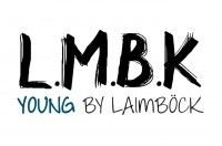 L.M.B.K Young by Laimbock